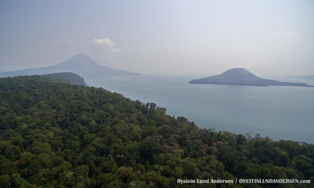 Krakatau-Volcano-Indonesia-Aerial-October-2015-(DJI_0643)