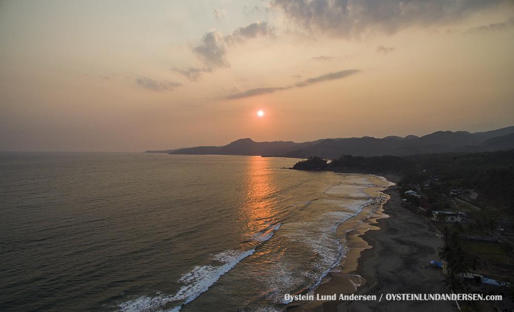 Sawarna, Pelabuhan Ratu, Java, West Java, Banten, Sukabumi, beach, travel, tourism, photography