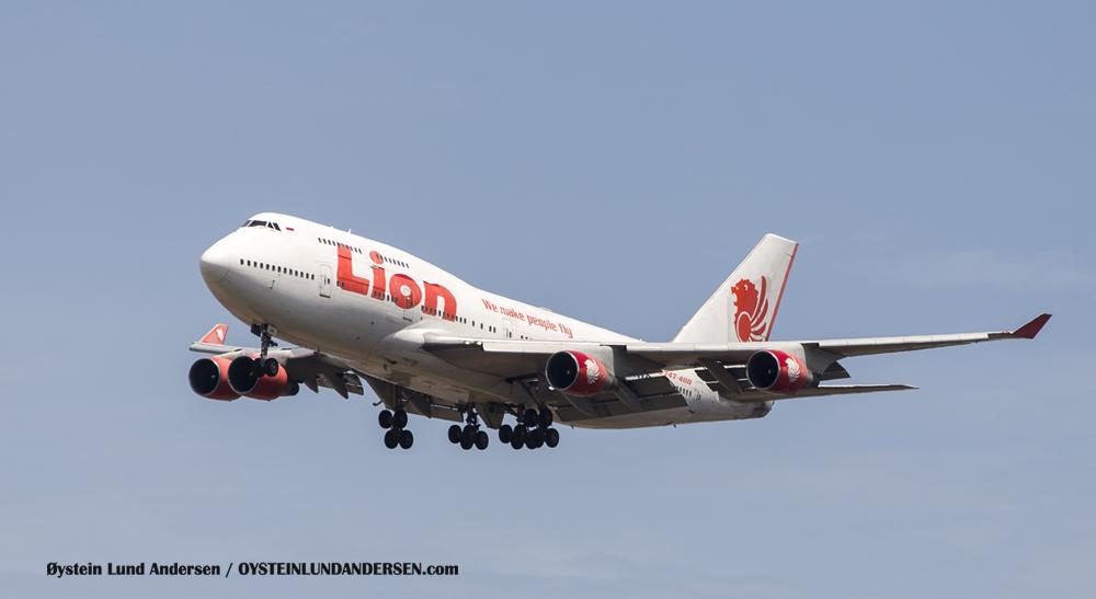 Soekarno-Hatta-Airport-CGK-Lionair-Boeing-747-400-(IMG_6622)