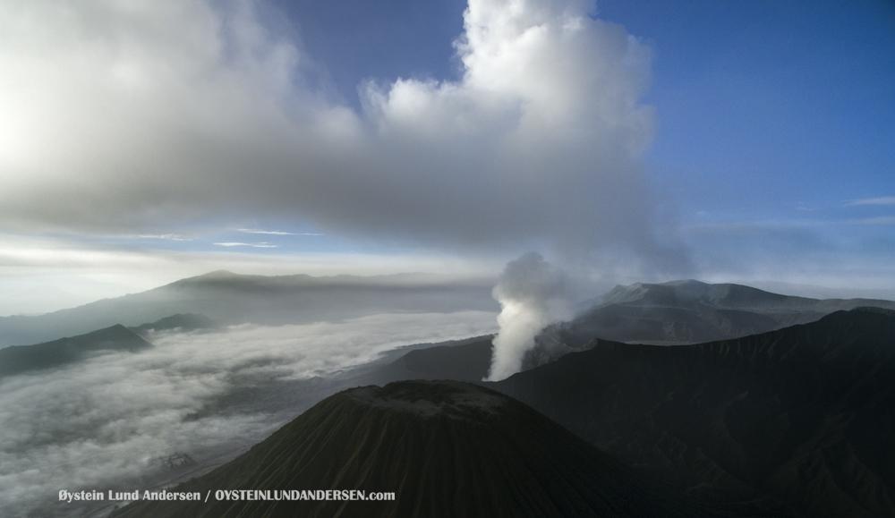 Bromo-Volcano-Aerial-17th-April-2016-(DJI_0659)