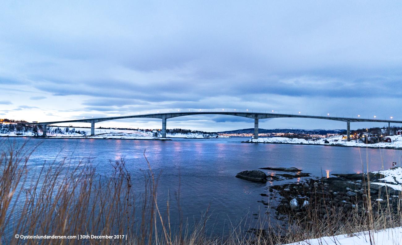 saltstraumen Bodø, North-Norway December, 2017, panorama, nature