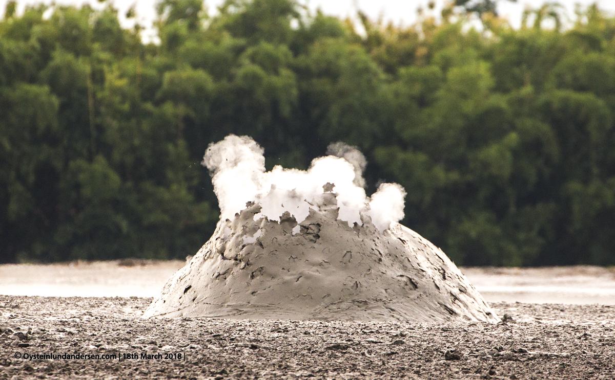 bledugkuwu, Bledug Kuwu, Volcano, mudvolcano, mud-volcano, indonesia, bubbles, lumpur, gunungapi