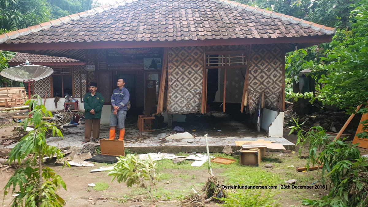 Krakatau tsunami 2018 anyer